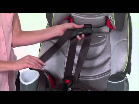 graco-how-to-replace-harness-buckle-on-toddler-car-seats