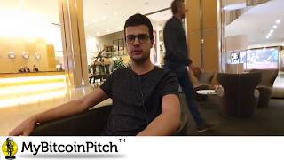 Why invest in Bitcoin? - FAQ about Bitcoin by Alejandro Regojo (Bitcoin Gold)