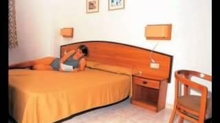 Club Simo Hotel Majorca