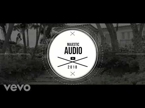 Narcos - 3D Audio | Migos