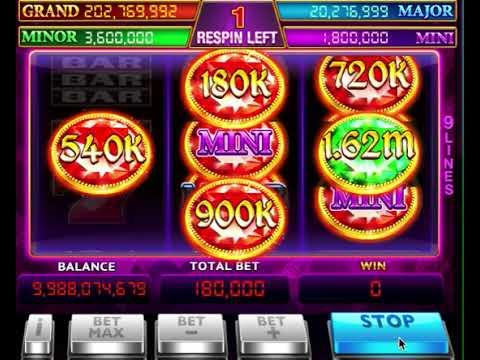 Casino 7-aug-2021 - Sportsbetting: Jockey Challenge Online