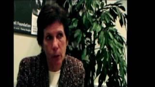 Asbestos The Silent Killer - Part 3 of 3