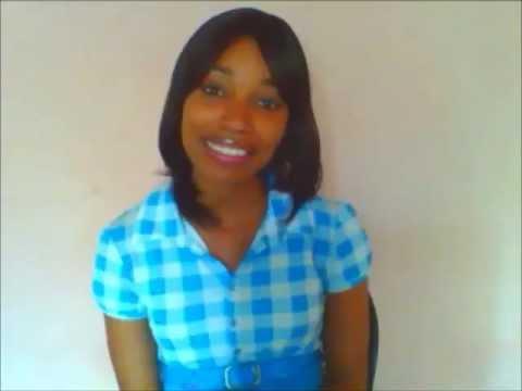 Ethnic/Black Skin Care Ingrown Hair Treatment Client Review (Miami Beach, FL)