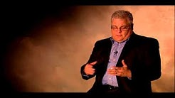 Meet Dr. Richard Marks