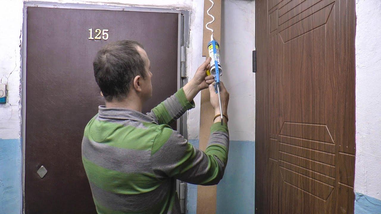 Если вы решили купить дверные наличники из пластика, то имейте в виду, что специальный кабель-канал – их обязательный элемент, это позволяет.