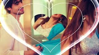 Oru kili love song | marupadiyum serial | aditya | zoya |