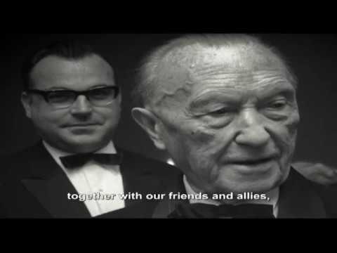 Helmut Kohl - legacy