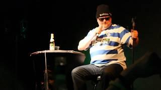 Markus Krebs Live - Buchen 2013 (8/8)