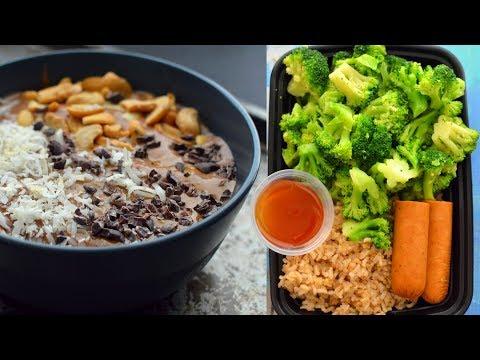 vegan-5-minute-meal-prep-(5-full-days)