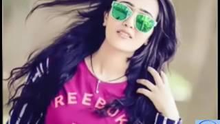 Beautiful Riya Mavi Team Amit Bhadana, Beautiful Riya Mavi Team Amit Bhadana.. Amit Bhadana Comedy G