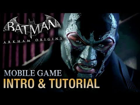how to defeat enemy 4-3 batman return joker