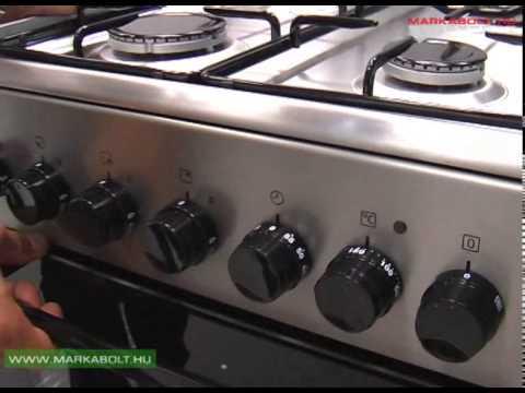 Electrolux ekk51350ox