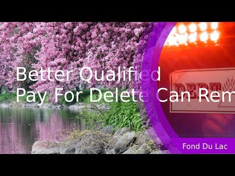 BQ Experts|Debt Management|Learn about|Fond Du Lac WI|Collections