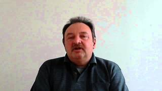Herr Balogh, Károly GWZ Inst. Thumbnail