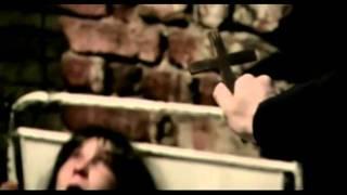 Одержимая (2012) Трейлер фильма
