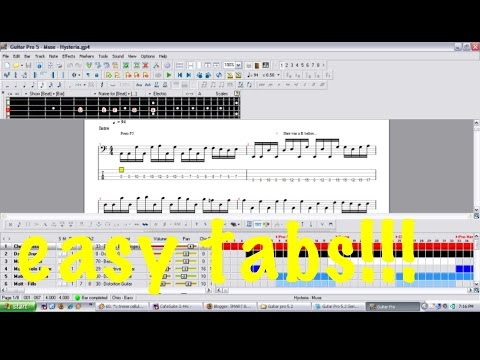 Guitar guitar chords sayo : TAB LESSON--PARA SAYO GUITAR PRO SOLO TUTORIAL LESSON by: PAROKYA ...