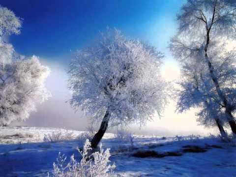 MYK - So Cold