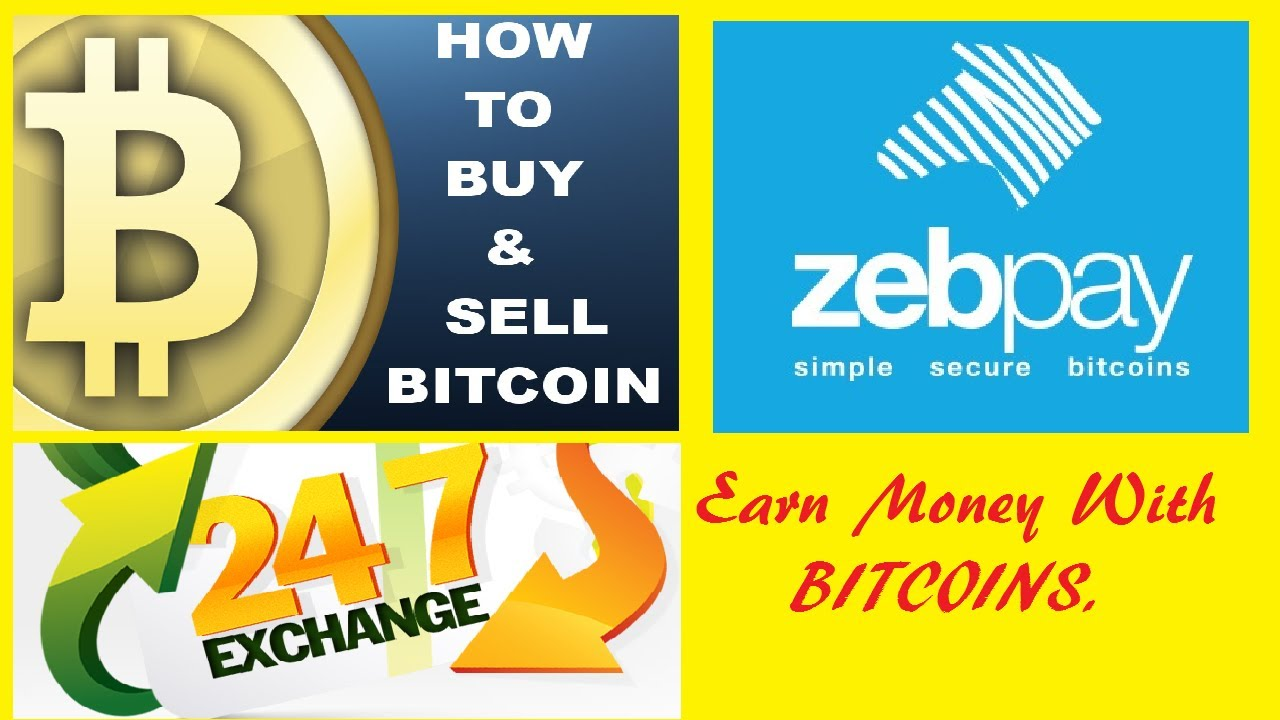 Buy sell bitcoin through zebpay in 2017 in india make money buy sell bitcoin through zebpay in 2017 in india make money online in hindi ccuart Choice Image
