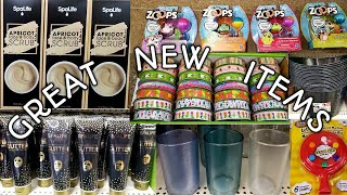 Come With Me To 1 Of My Favorite Dollar Trees/ Great New Finds / Jan 24