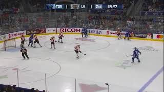 AHL Highlights: Phantoms vs. Marlies | May 20, 2018