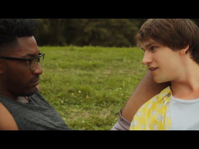 Boy Meets Boy (Gay Movie Trailer)