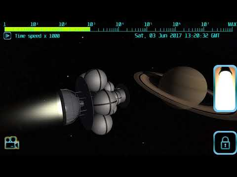 Advanced Space Flight 1 8 1 Apk Download - gpaw projects space