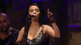 دنيا مسعود .. باقة  من اجمل  الاغانى .. Donia massoud .. hits songs