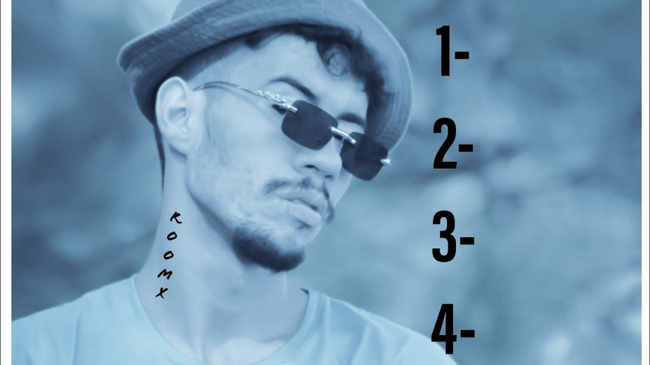 DOWNLOAD BEK7 X DOKODO – ESCANOR (paroles ) (official music audio ) Mp3 song
