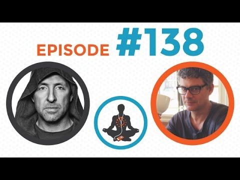 Podcast #138 - Geoffrey Miller on Sex, Power, and Domination - Bulletproof Executive Radio