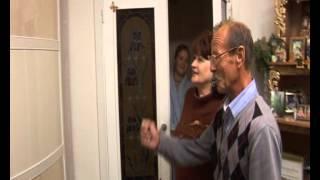 Как купить шкаф-купе Нарайна(Фильм о том, как самостоятельно сделать заказ на радиусный шкаф и установить его своими руками., 2012-12-13T08:08:31.000Z)