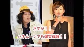 エレ片のコント太郎 ウェブサイト www.tbsradio.jp/elekata/index.html ...