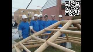Build Fast Tiki Bar.