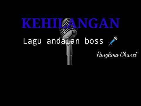 karaoke-dangdut-*-kehilangan-koplo