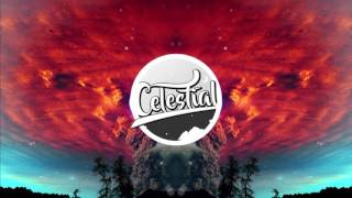 WHEPPY TOP 15 BEST BEAT DROPS 2017!! (Part 7) [Spring Special] | ~Celestial Rabbit~