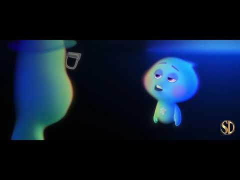 Soul – Trailer #2