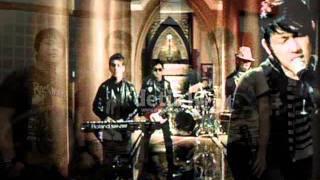Five Minutes - Aku akan Pergi (lyrics)