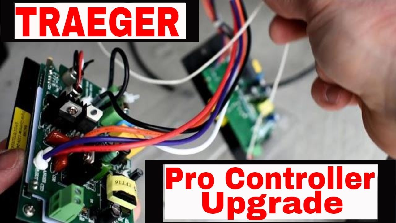 Kelly Controller Wiring Diagram Get Free Image About Wiring Diagram