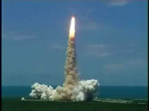 space shuttle launch july 4 2006 -#main