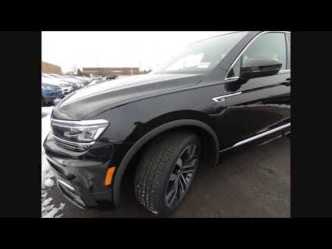 2020 Volkswagen Tiguan Schaumburg IL S8154 from YouTube · Duration:  1 minutes 14 seconds