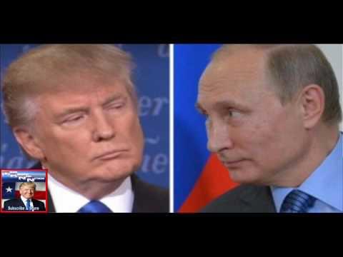 Trump Transition Team Flynn Called Russia, No Sanctions Talk