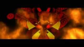 Dolphin Emulator 4.0-2246 | Carmen Sandiego: The Secret of the Stolen Drums [1080p HD] | GameCube