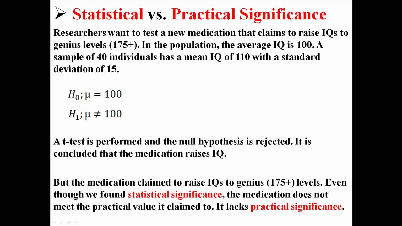 statistical practice Improving your statistical inferences from eindhoven university of technology this course aims to help you to draw better statistical inferences from empirical research.
