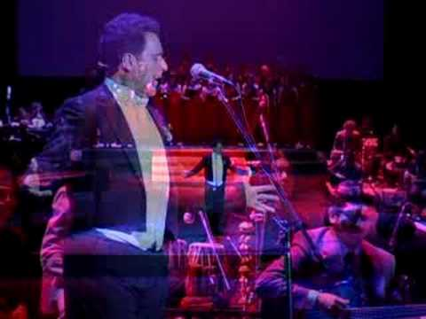 Falta Tu Estrella - Guillermo Romero Ismael
