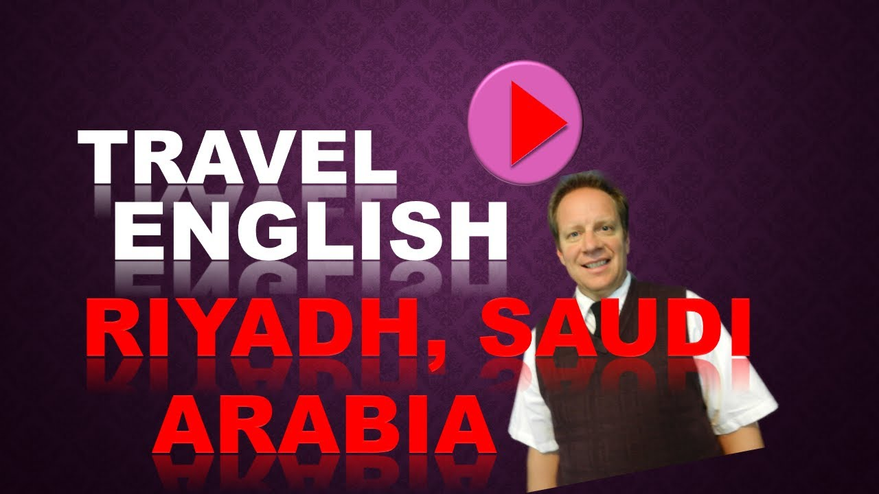 learning english difficulties in saudi arabia Saudi arabia is attempting to reform its educational system in general as well as its approach to teaching english in public schools one key change was the decision to begin english instruction earlier in public schools.