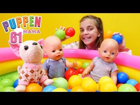 ЕГОР ШИП - Baby mp3 ke stažení