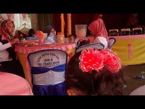 video klip minang pandawa music ,acara pesta orgen tunggal