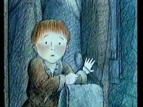 Le Bonhomme De Neige [VHS] streaming vf
