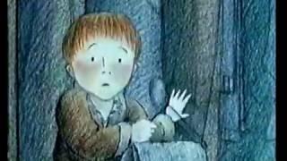 Le Bonhomme De Neige [VHS] streaming