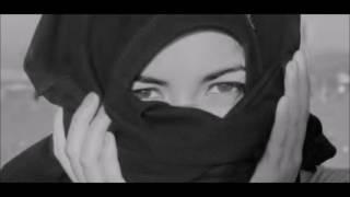 "TUNDAH WAM ""Empresa ruda Remix"" Prod.Chicotranquilo (Maketazos Mixtape 2012)"