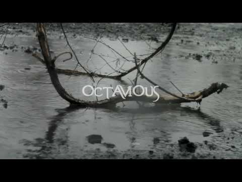 "Octavious - ""Body Bags"" [DIRECTED BY MAVRIK - @norcalmav]"